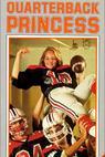 Quarterback Princess (1983)