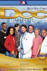 """Doc"" (2001)"