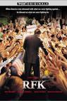 RFK (2002)