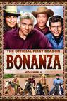 """Bonanza"" (1959)"