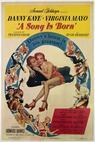 Zrodila se píseň (1948)