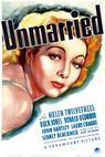 Unmarried (1939)