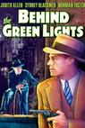 Behind the Green Lights (1935)