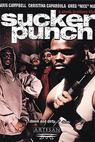 Sucker Punch (2003)
