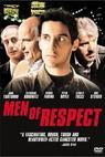 Muži bez respektu (1991)