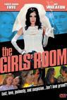 The Girls' Room (2000)