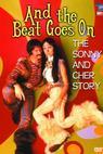Příběh Sonnyho a Cher (1999)