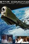 Hvězdná výprava (1996)