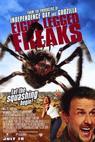 Pavoučí teror (2002)