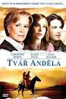 Tvář anděla (2007)