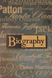 """Biography""  - ""Biography"""
