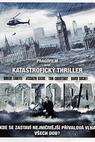 Záplava (2007)