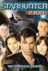 """Starhunter"" (2001)"