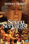 Seven Servants (1996)