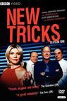 """New Tricks"" (2003)"