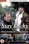 """""""Stay Lucky"""" (1989)"""