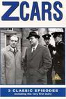 """""""Z Cars"""" (1962)"""