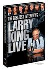 """Larry King Live"""