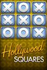 """Hollywood Squares"""