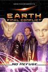Země: poslední konflikt (1997)