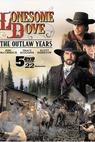 Lonesome Dove: The Outlaw Years (1995)