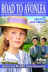 Cesta do Avonlea