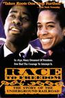 Race to Freedom: The Underground Railroad (1994)