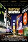 ShowBusiness: The Road to Broadway (2007)
