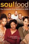 Soul Food (2000)