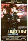 Světlo mého dne (1987)