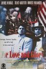 Pro lásku a slávu (1993)
