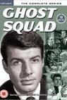 Ghost Squad (1961)