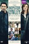 Případy inspektora Lynleyho: Zrádné vzpomínky (2001)