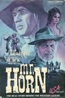 Mr. Horn (1979)