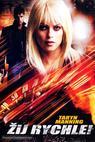 Banshee (2006)