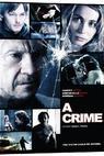 Zločin (2006)