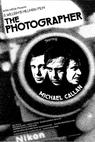 The Photographer (2000)