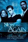 Znovu na světě (1999)