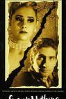 Sladké nic (1996)