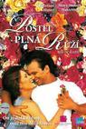 Postel plná růží (1996)