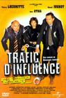 Trafic d'influence (1999)