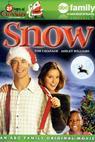 Sníh (2004)