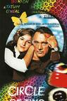 Circle of Two (1980)