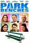 Bancs publics (Versailles rive droite) (2008)