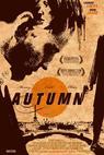 Automne (2004)