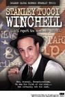 Winchell (1998)