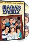 Mama's Family (1983)