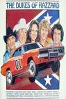 The Dukes of Hazzard (1979)
