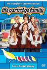 The Partridge Family (1970)