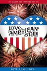 Love, American Style (1969)
